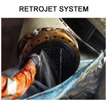 RETROJET-SYSTEM--