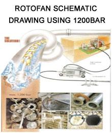 ROTOFAN-SCHEMATIC-DRAWING-USING-1200BAR