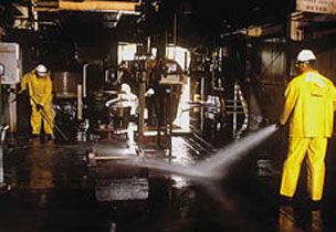 industrial-hydro-jetting-cleaning-services-250x250