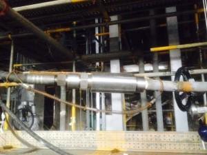 NRV check valve-20k